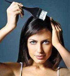 Stop Gray Hair: Are Gray Hair Spray Concealers a Trustworthy Ally? - GetAwayGrey // #grayhair #gray #hair #haircolor