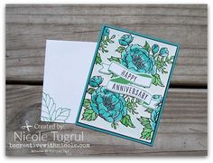 Banner for You by nwt2772 - Cards and Paper Crafts at Splitcoaststampers