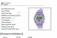 XONIX Slim Fashion Women Sports Watches Waterproof 50m Ladies Jelly Digital Watch Swimming Diving Hand Clock Montre Femme BG , https://myalphastore.com/products/xonix-slim-fashion-women-sports-watches-waterproof-50m-ladies-jelly-digital-watch-swimming-diving-hand-clock-montre-femme-bg/,