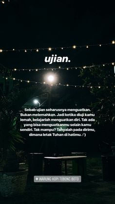 penguat jiwa Quotes Lucu, Cinta Quotes, Quotes Galau, Message Quotes, Reminder Quotes, Mood Quotes, Tweet Quotes, Crush Quotes, Morning Quotes