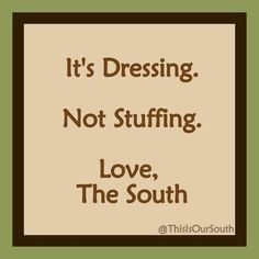 southern girl saying Southern Humor, Southern Ladies, Southern Pride, Southern Sayings, Southern Comfort, Southern Charm, Southern Belle, Simply Southern, Southern Living