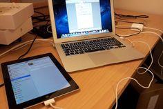 Lukiot kannustavat oppilaita hankkimaan tietokoneita, vaikka lähestyvä sähköinen ylioppilastutkinto ei uutta tekniikkaa edellytäkään. Tabletit eivät välttämättä edes toimi sähköisissa yo-kirjoituksissa.  #Lukio  #Tietokone