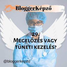 2️⃣9️⃣. nap 💡Előre jelzem ez a téma erősen darázsfészek!  Valaki akkor pánikol, mikor már baj van, de van olyan aki elé megy és jár szűrövizsgálatokra.  Te mennyire figyelsz magadra, a testedre, az egészségedre? Kinek fontosabb a megelőzés, férfiaknak, nőknek...és mikor?  Hajrá BloggerKépző! #blog #blogger #BloggerKépző #írás #poszt #30naposkihívás #megelőzés #szűrés #mik #magyarinsta #instahun #ig_hungary #hungarianblogger Movies, Movie Posters, Instagram, Films, Film Poster, Cinema, Movie, Film, Movie Quotes