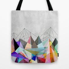 http://society6.com/product/colorflash-3_bag?curator=stefani187