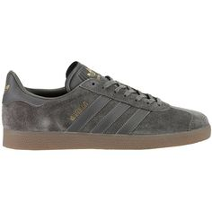 Sneakers Shoes Men Adidas Original Fashion ($87) ❤ liked on Polyvore featuring men's fashion, men's shoes, men's sneakers, grey, mens grey shoes, mens gray dress shoes, mens shoes, mens grey sneakers and mens sneakers