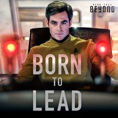 'Star Trek: Beyond' (2016)                                                                                                                                                                                 More