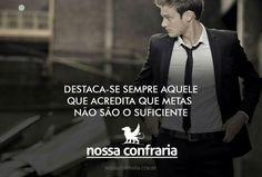 Interessados ou duvidas pelo Whats App (16) 992165780 A/C Alessandro #goembaixador #nossaconfraria http://nossaconfraria.widigital.com.br/alessandro
