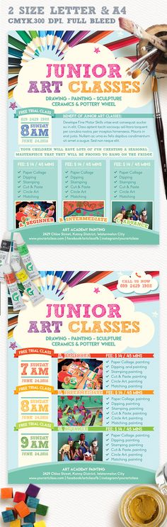 junior college arts subjects free research papers on marketing