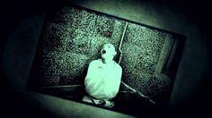 Cacciatori di fantasmi - Fabio Monteduro - Runa Editrice