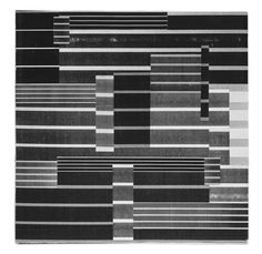 tobias textor — right record wrong cover