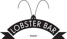 Lobster Sandwich, Lobster Rolls, Paris Restaurants, Great Restaurants, Resto Paris, Restaurant Names, Paris Metro, Types Of Food, Paris Paris
