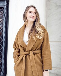 Did you catch yesterday's post on the blog? I chat about simplifying my wardrobe with less and sticking to neutrals. See my fave neutral picks first here