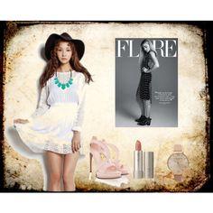 """Fashion1164 #433"" by fashion1164 on Polyvore"