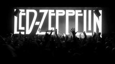 If you could choose between world peace and seeing Led Zeppelin live, what would you wear to the concert? Description from rebloggy.com. I searched for this on bing.com/images
