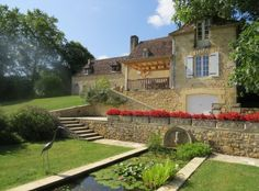 French property, houses and homes for sale in STE ALVERE, Dordogne, Aquitaine