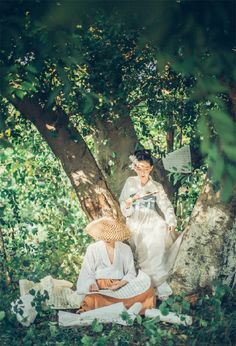 Travel With My Han Chinese Costume 69 http://www.weibo.com/dangshi1 http://dangshi.pp.163.com/