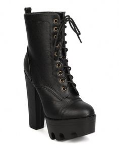 To produce a look which never goes out from trend, mid calf the company for ladies. Ankle Boots Outfit Winter, Winter Boots Outfits, Shoes Boots Ankle, Women's Shoes, Calf Boots, Golf Shoes, Ankle Booties, Dance Shoes, High Heel Combat Boots