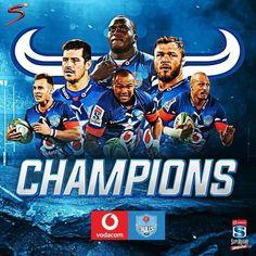 Champion, Movies, Movie Posters, Blue, Janus, Films, Film Poster, Cinema, Movie