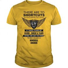 There Are To Shortcuts To Mastering My Craft Biomedical Engineer - #design shirts #shirt designs. GET YOURS => https://www.sunfrog.com/Jobs/There-Are-To-Shortcuts-To-Mastering-My-Craft-Biomedical-Engineer-Yellow-Guys.html?60505