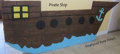 pirateship1a.jpg (1600×730)
