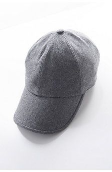 official photos 39b68 fc128 wool-blend baseball hat Build A Wardrobe, Hats For Sale, Wool Blend,
