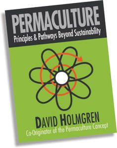 Permaculture Principles available from http://permacultureprinciples.com/