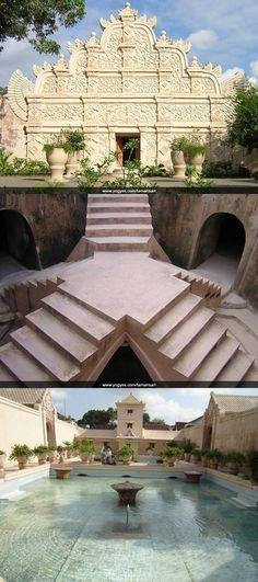 Cetak Kartu Nama Jogja  http://kartunama.co  http://namakartu.com http://cetakkartunama.com http://cetak.kartunama.co http://cetak.kartunama.co/jogja/  http://cetak.kartunama.co/di-jogja/ http://cetak.kartunama.co/murah-jogja/ http://cetak.kartunama.co/murah-di-jogja/