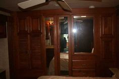 2006 Used Fleetwood American Tradition 40 Class A in New York NY.Recreational Vehicle, rv, 2006 Fleetwood American Tradition 40, Mint Condition. 2006 American Tradition with all the bells and whistles. Inside she opens up very wide with 4 slide outs. Each slide has a slide topper and awning for each window. There are two couches that each fold down to beds. The kitchen is loaded with plenty of cabinets. There is a full size refrigerator with ice maker and water dispenser. The rear master…