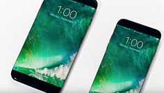 Apple iPhone 8 Will Feature 7nm Chip From TSMC