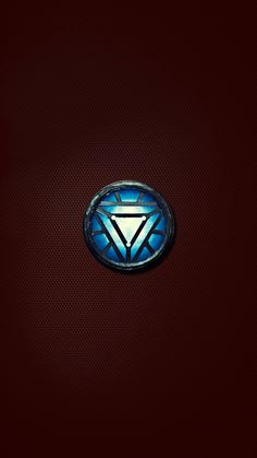 check out this awesome iron man infinity war arc reactor design on