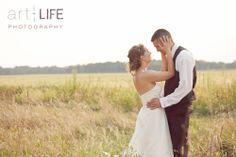 NJ-Photographer-in-Ohio-wedding997.jpg 1,000×667 pixels