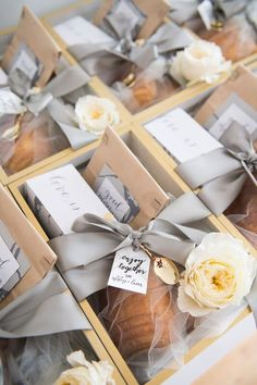 CORPORATE CLIENT GIFT Marigold & Grey creates artisan gifts for all occasions. Wedding welcome gifts. Workshop swag. Client gifts. Corporate event gifts. Bridesmaid gifts. Groomsmen Gifts. Holiday Gifts. Order online or inquire about custom gift design. Image: Abby Jiu Photography