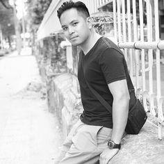 A look back at Vietnam (early 2015) #Vietnam #hcmc #travelwriter #travel #instatravel #travelgram #tourism #wanderlust #ilovetravel #instatravelling #instavacation #travelblogger#travelling #trip #traveltheworld #igtravel #getaway #travelblog #instago #travelpics #tourist #wanderer #travelphoto #mytravelgram #visiting #travels #pinoysg #pinoy by iand027