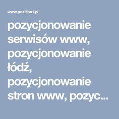pozycjonowanie serwisów www, pozycjonowanie łódź,  pozycjonowanie stron www,  pozycjonowanie sklepu internetowego łódź pozycjonowanie stron, pozycjonowanie stron w internecie, pozycjonowanie www, pozycjonowanie stron internetowych łódź, pozycjonowanie stron internetowych, pozycjonowanie stron www, pozycjonowanie sklepu internetowego w google, seo pozycjonowanie lodz, pozycjonowanie sklepów internetowych, skuteczne pozycjonowanie stron internetowych lodz, skuteczne pozycjonowanie stron www…
