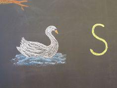 File:Letter S as swan.JPG