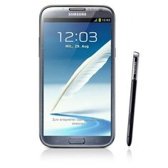 Samsung has now released the source code for the Samsung GALAXY Note 2. For all those of you who do not know what that means, now clears the way for much more sophisticated custom ROM's for this smartphone. Because they can now build directly on the Samsung GALAXY Note 2 Source