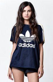 x Rita Ora Cosmic Confession Short Sleeve T-Shirt