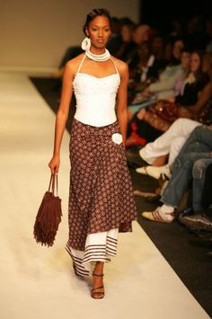 Designer - Bongiwe Walaza African Wear, African Attire, African Women, African Dress, African Style, African Beauty, African Inspired Fashion, Africa Fashion, Tribal Dress