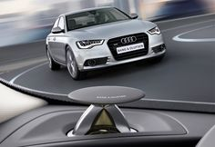 Audi and Bang & Olufsen are partners in technology. The sound systems for Audi combine superb in-car sound integration and innovative design. Speed Of Sound, Car Audio Systems, Car Sounds, Bang And Olufsen, Innovation Design, Bangs, Automobile, Barcelona, Google Search