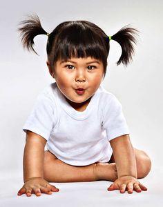 24 Most Inspiring Baby Photographs by Evan Kafka