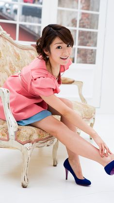 Japanese Beauty, Asian Beauty, Old Women, Sexy Women, Beauty Photos, Cute Asian Girls, Beautiful Asian Women, Asian Fashion, Asian Woman
