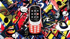 MWC 2017: Faça a Nokia grande de novo; confira todas as novidades anunciadas da empresa - http://www.showmetech.com.br/mwc-2017-faca-a-nokia-grande-de-novo-confira-todas-as-novidades-da-empresa/