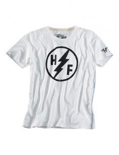 "Holy Freedom T-Shirt ""Shield"""
