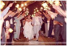 Wedding Blog UK ~ Wedding Ideas ~ Before The Big Day: Garden