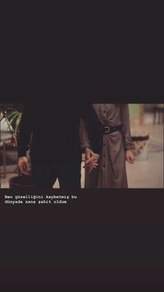 Strong Couple Quotes, Beautiful Couple Quotes, Strong Couples, Romantic Love Quotes, Poetry Quotes, Book Quotes, Words Quotes, Cute Muslim Couples, Cute Couples