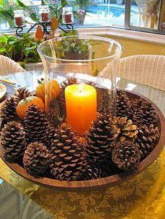 Prepara la Navidad | Decorar tu casa es facilisimo.com