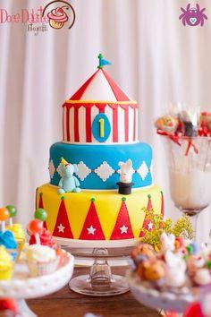 Tema: *Circo do Antonio Davi* #DonaAranha #KidsParty #FestasInfantis #Ideias #Detalhes #Details #Decoracao #DecoracaodeFestas #InstaParty #PartyIdeas #FicaaDica #News #Novidades#NovosProjetos #Party #Rj #Circo