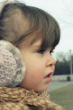 http://mybellepapillon.blogspot.com/