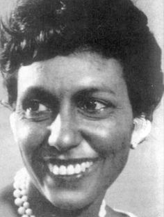 kath walkers aboriginal character of rights essay Renowned aboriginal poet oogeroo noonuccal went by the name of kath walker in the sixties when she demonstrated wry aboriginal humour at modern all rights.