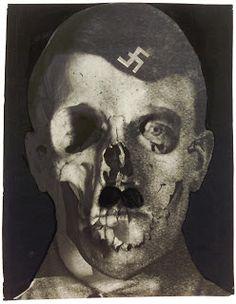 """Hitler, el """"comealfombras"""" (II). Los enfados de Hitler en el cine."""